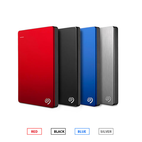USB 3.0, 2.5. 1TB External Hard Drive