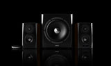 150W Bluetooth HIFI Speakers For Home Theatre
