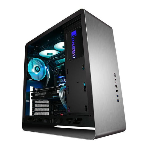 Asus ULTRA Gaming PC, CORE i9 X-Series Processor, 1TB HDD + 256 SSD