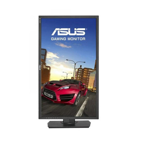 28 Inch, 4K/UHD Overclockable Asus Gaming Monitor