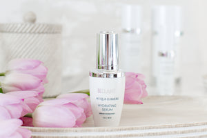 Hydrating Serum by Bellame