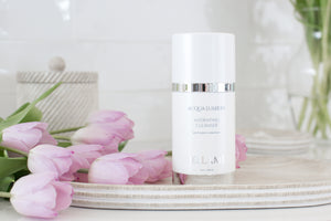 Hydrating Cleanser by Bellame