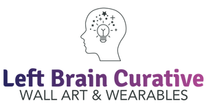 Left Brain Curative, LLC