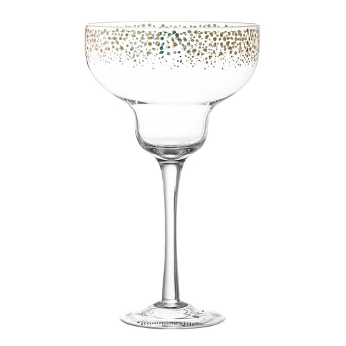 Set of 2 Cocktail Daiquiri Glass