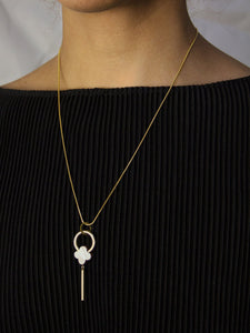 WM Edie Necklace