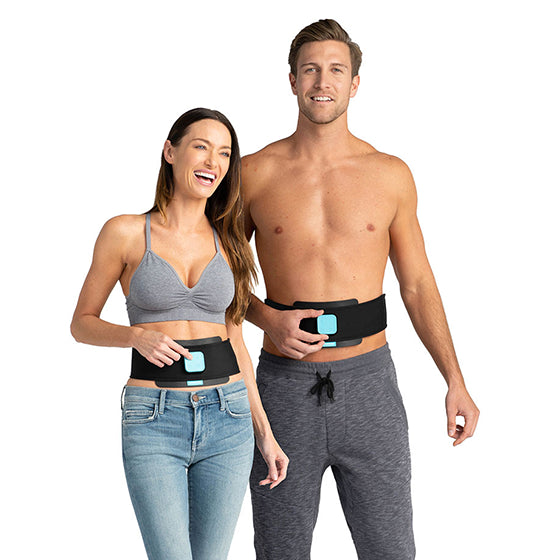 Abs8 Toning Belt