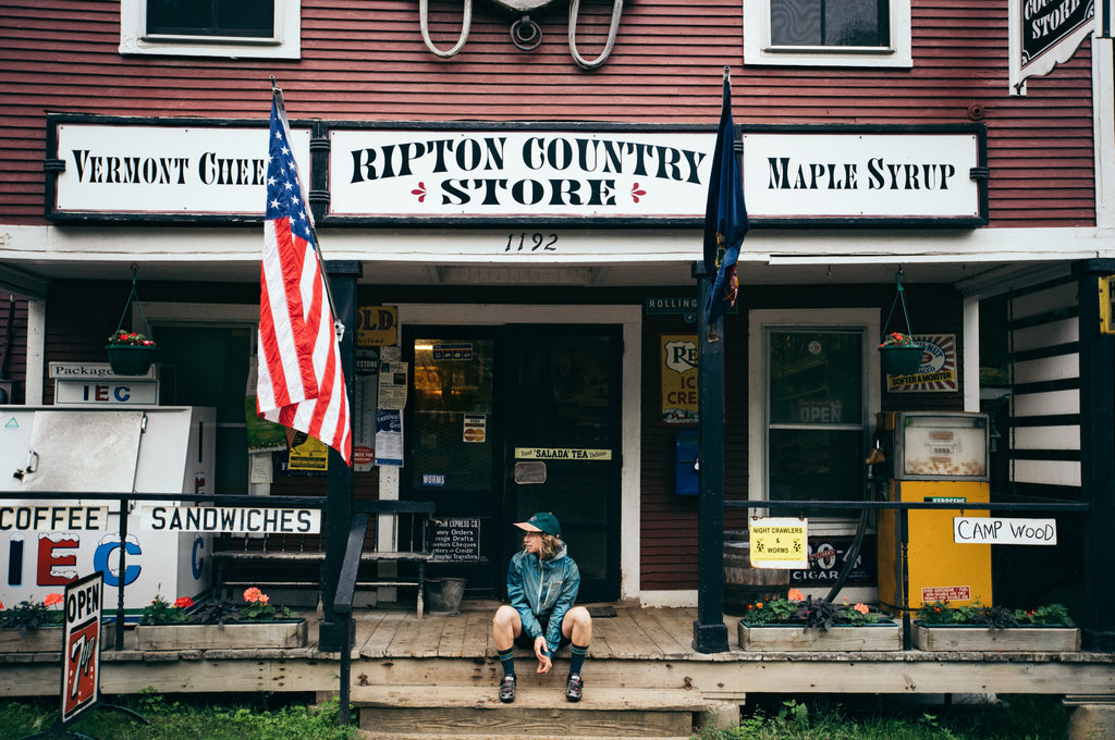Skida Headwear Accessories Ripton General Store Kitsbow Tour Pink Alert Ripton Outdoor Gear Exchange New Haven Skida #wildvermont Elliot wilkinson-ray Corinne Prevot Corrine Prevot Thaddeus Cooke Headband NOrdic Summer Bikes Bike-packing east hardwick statehouse road class four 4 road vermont