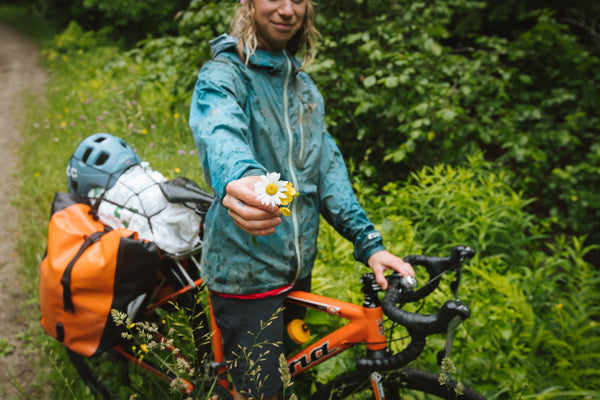 Kona Jake Poc Helmet Kitsbow Tour Pink Alert Ripton Outdoor Gear Exchange New Haven Skida #wildvermont Elliot wilkinson-ray Corinne Prevot Corrine Prevot Thaddeus Cooke Headband NOrdic Summer Bikes Bike-packing east hardwick statehouse road class four 4 road vermont