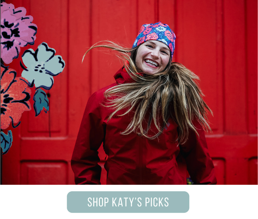 Shop Katy's Picks!