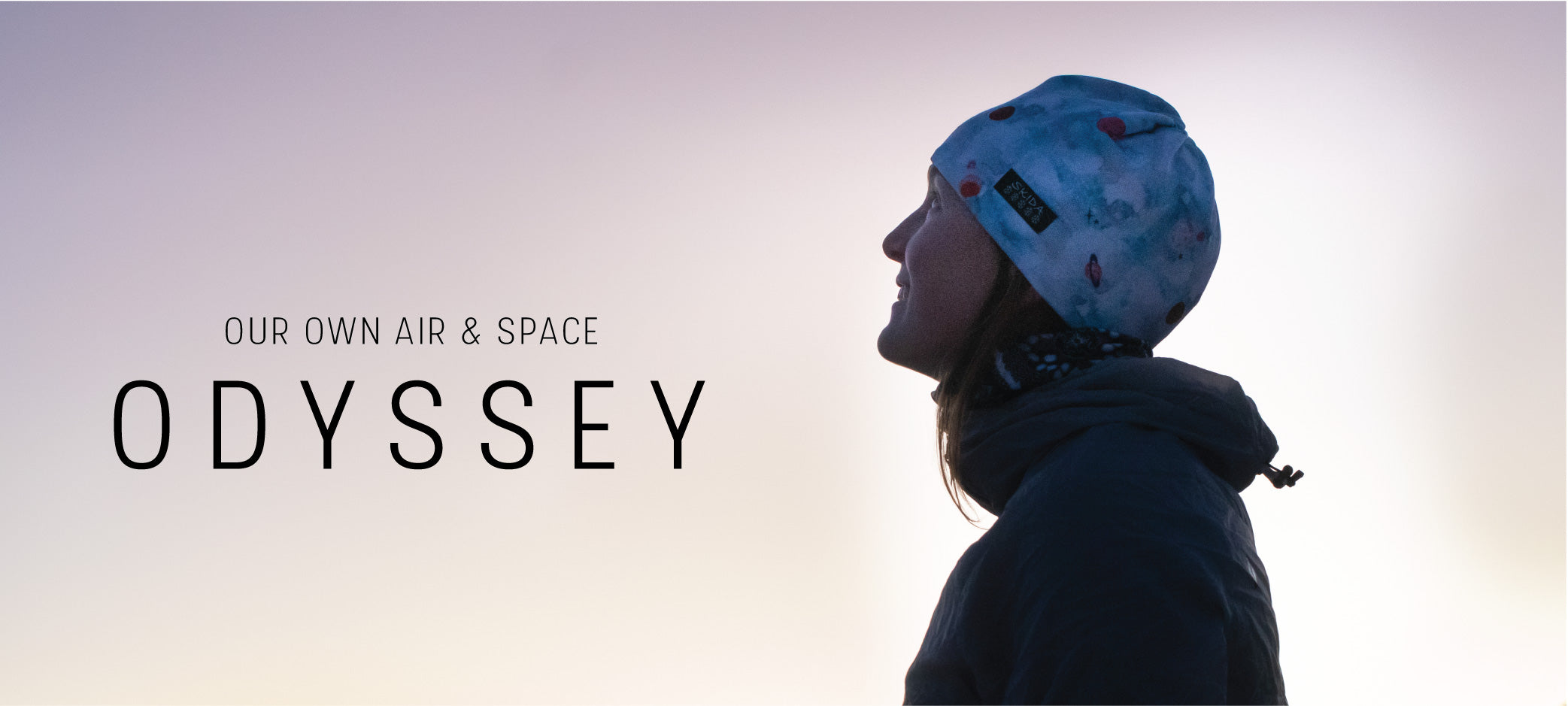 Shop the Air and Space Collection!