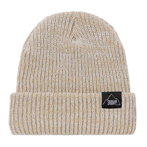 Lookout Beanie | USA Knits