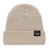 Sandstone | Lookout Beanie