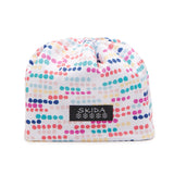Alpine Hat | Baby