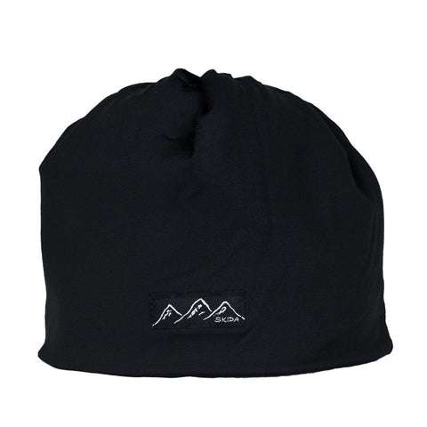 Stealth | Alpine Hat