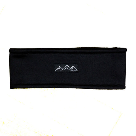 Stealth | Alpine Headband