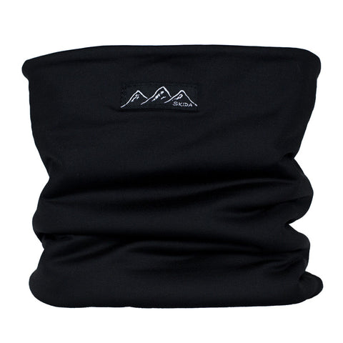 Stealth | Alpine Neckwarmer