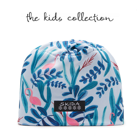 Oasis | Alpine Hat | Kids
