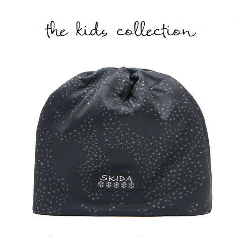 Riverbed | Alpine Hat | Kids