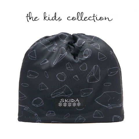 Rock On | Alpine Hat | Kids