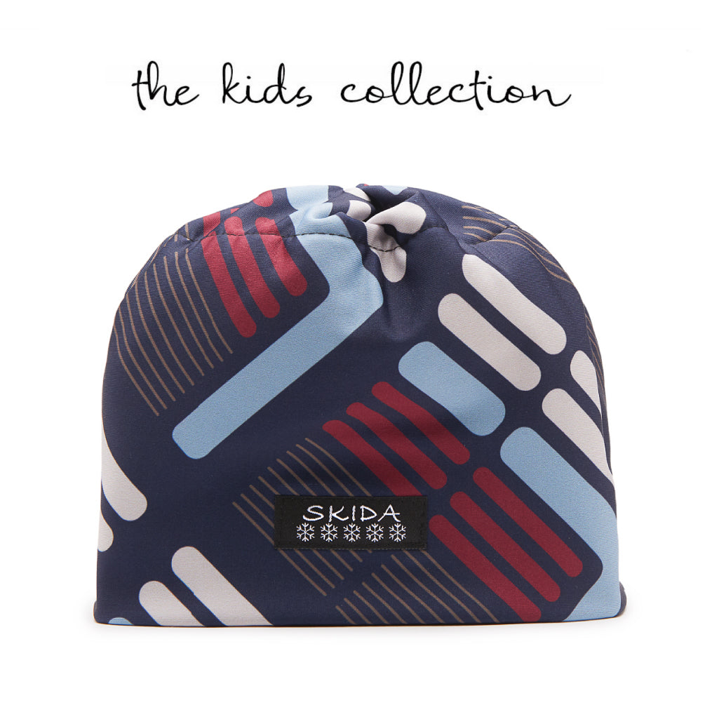 Telegraph | Alpine Hat | Kids