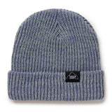 Pacific Opal | Lookout Beanie