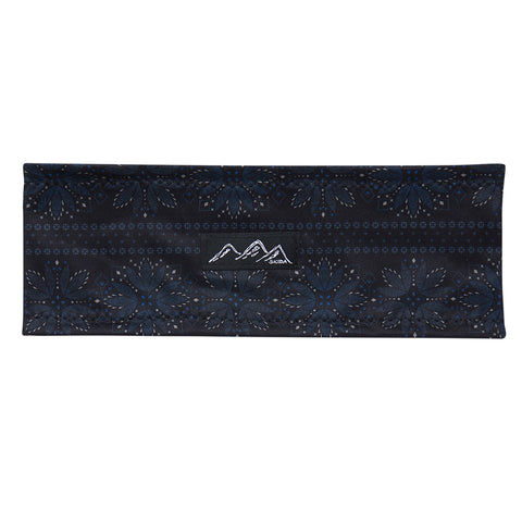 Cloudberry | Alpine Headband