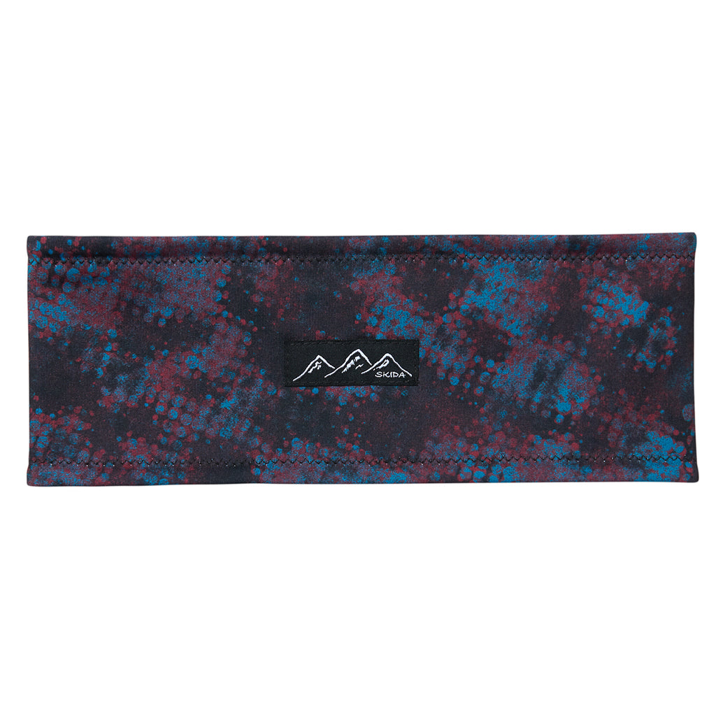 Fire Mist | Alpine Headband