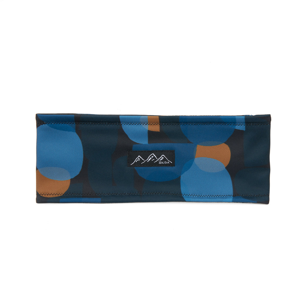 Moraine | Alpine Headband