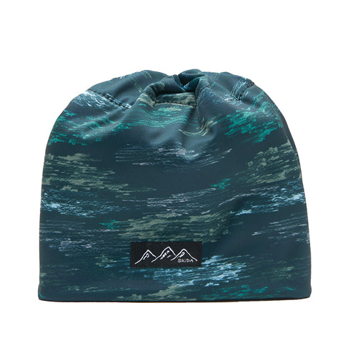 Downstream | Alpine Hat