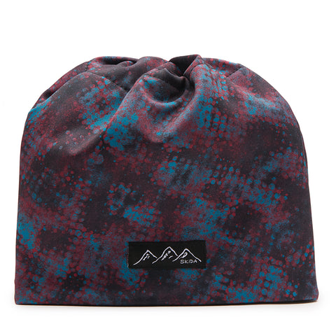 Fire Mist | Alpine Hat