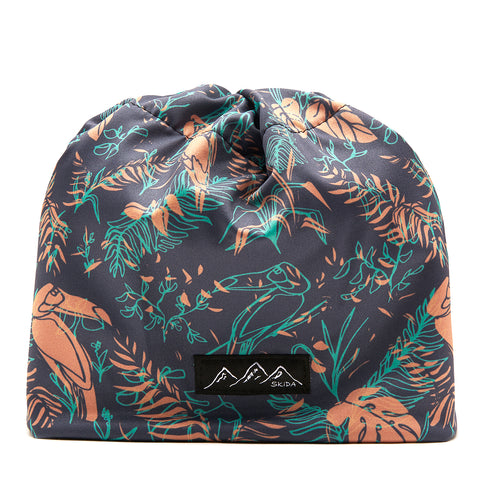 High Fives | Hang Ten | Alpine Hat