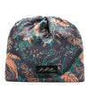 Forest Fauna | Alpine Hat