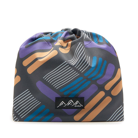 Mountain Fog | Alpine Hat