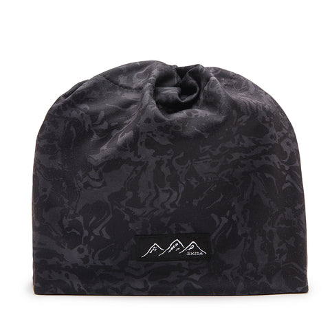 Marble | Alpine Hat