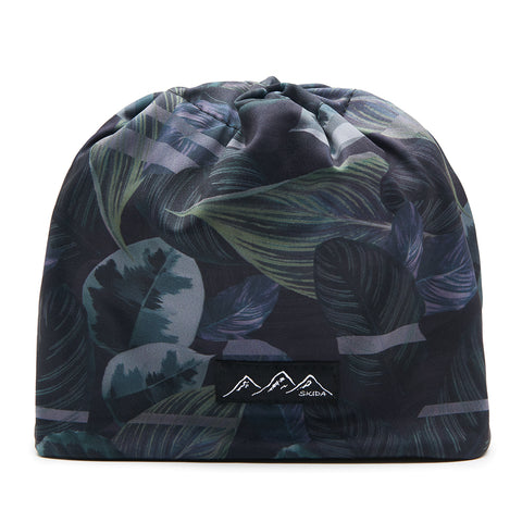 Night Vision | Alpine Hat
