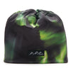 Northern Lights | Alpine Hat