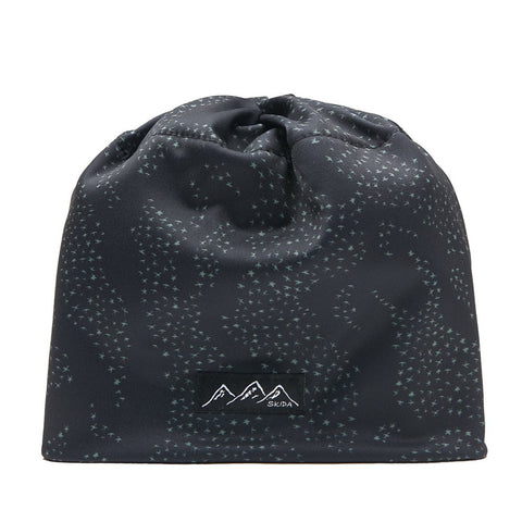 Downstream | Nordic Hat
