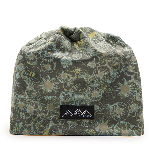 Vetiver | Alpine Hat