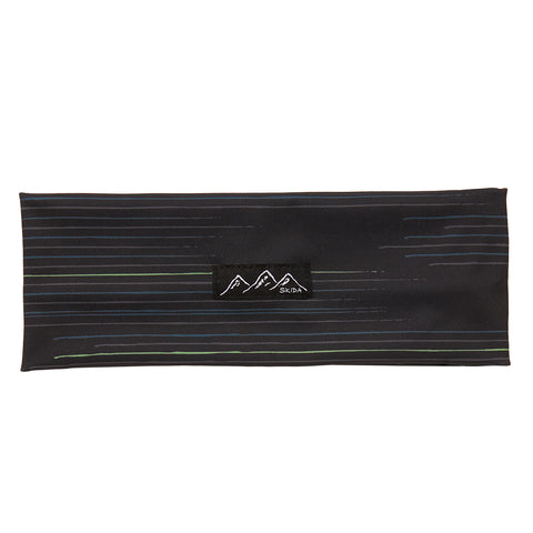 Monument | Alpine Headband