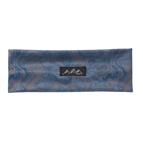 Night Vision | Nordic Headband