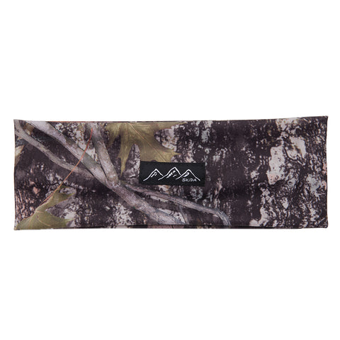 True Timber Camo | Nordic Headband