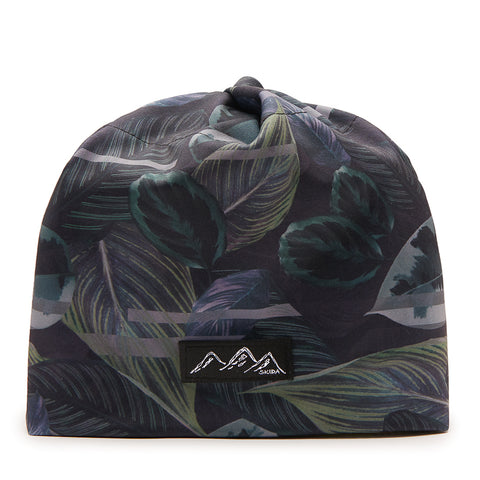 Night Vision | Nordic Hat