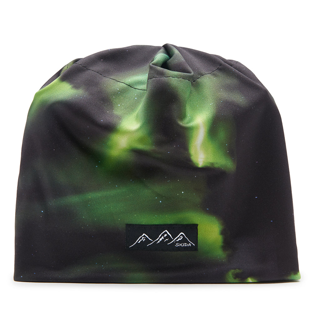 Northern Lights | Nordic Hat