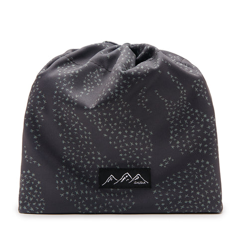 Headliner | Nordic Hat