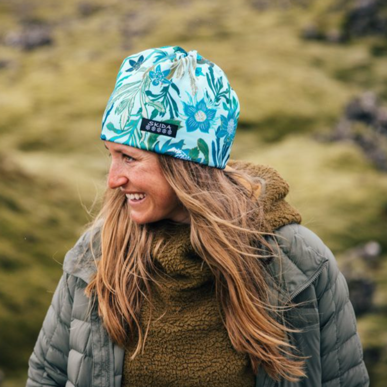Dreamscape | Alpine Hat