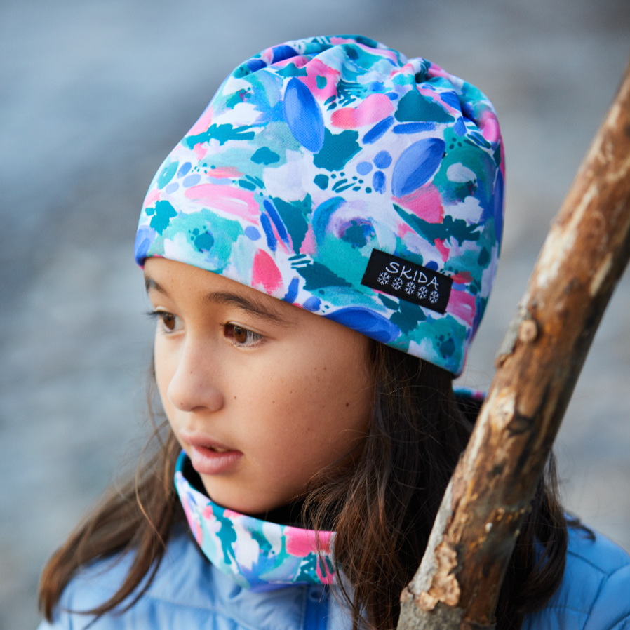 Festival | Alpine Hat | Kids