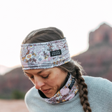 Prairie Bloom | Alpine Headband