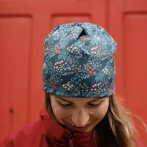 Neverland | Alpine Hat