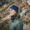 Nocturnal Tracks | Alpine Neckwarmer