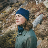 Nocturnal Tracks | Alpine Hat